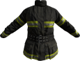 Black Firefighter Jacket.png