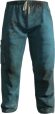 Scrubs Pants 3D.png