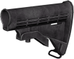 M4 Buttstock OE.png