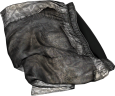 Canvas pants short grey.png