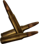 .308 Winchester Rounds.png