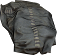 Chernarus Prisoners Uniform Pants.png