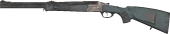 Blaze 95 Double Rifle Black.png