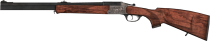 Blaze 95 Double Rifle.png