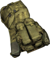 Smersh Vest with Backpack attached.png