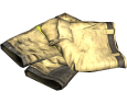 Beige Firefighter Pants.png