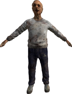 Zombie 10.png