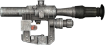 PSO-1 Scope.png