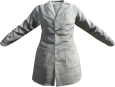 Lab Coat Frau 3D.png