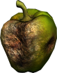 Rotten Green Bell Pepper.png