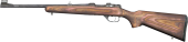 CR527 Carbine.png
