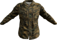 USMC Jacket Woodland.png