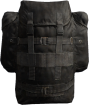 M53 Boulder Backpack Black.png