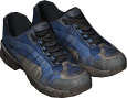 Low Hiking Boots Blue.png