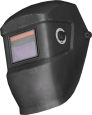 Welding mask.png