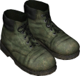 Working Boots Green.png