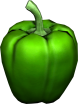 Green Bell Pepper.png