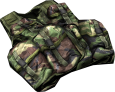 UK Assault Vest DPM Camo.png
