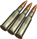 7.62x54mmR Rounds.png